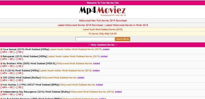 hollywood hindi dubbed movies 2018 full hd download