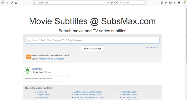 srt-files-download-from-subsmax.com_
