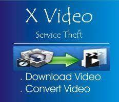 xvideoservicethief ubuntu 14.04 download