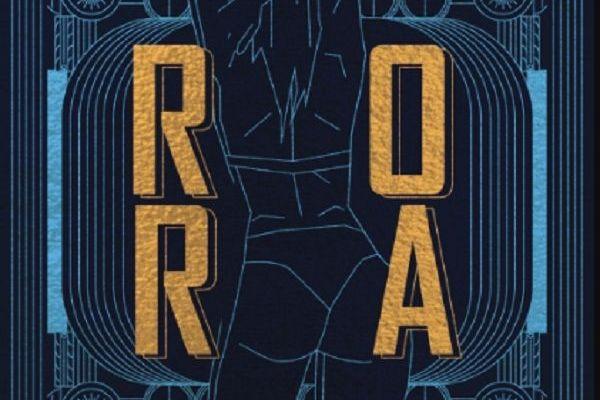 FREE BEAT: Reekado Banks – Rora Instrumental