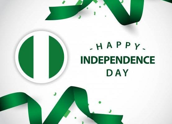 FREE BEAT: Independence TrapBeat (Prod. By KennyMix)