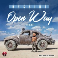 MUSIC: Hysaint Ft. Qdot & Oritse Femi – Omo Ologo