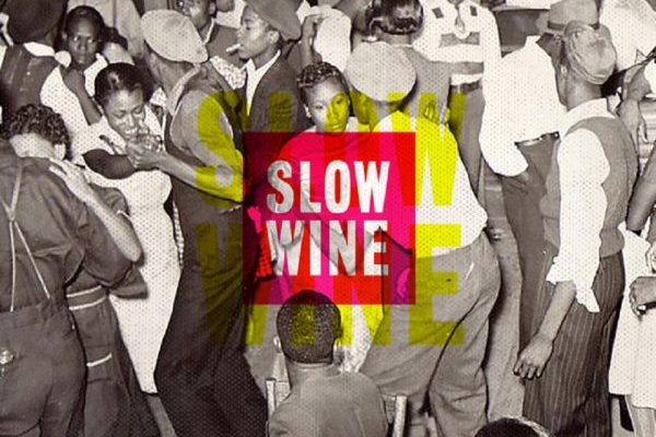 MUSIC: Machel Montano Ft. Afro B – Slow Wine