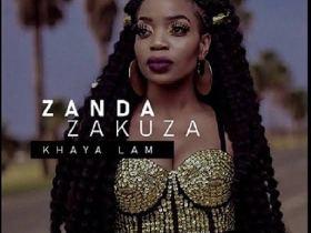 Zanda Zakuza Ft. Master KG & Prince Benza – Khaya Lam