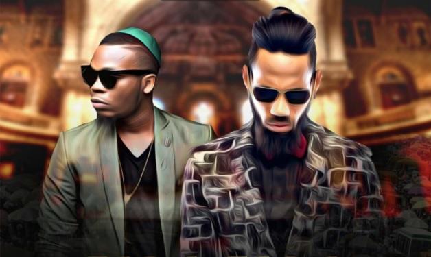 MUSIC: Olamide x Phyno – Koba Koba (Prod. by Young John)