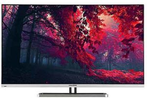 Grundig-47-inch-47VLE9481SL-Full-HD-3D-SMART-LED-TV