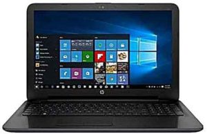 Where to buy HP Laptops in Nigeria