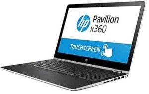HP-Pavilion-X360-Intel-Core-I5-7200U-2-5GHz,-8GB-RAM,-1TB-HDD-15-6-Inch-Touch-Screen,-Windows-10-Natural-Silver-2FN78EA