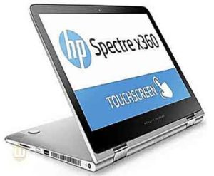 HP-Spectre-13--X360-Convertible-Active-Pen-Intel-Core-I7-512ssd-16gb-Backlit-Touch-13-inches-Window-10