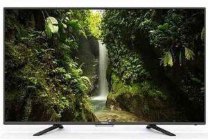 Hisense-49-FULL-HD-LED-TV-HISTV-49M2160F