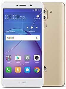 Huawei-GR5-2017-Dual-Sim-32GB,-3GB-RAM,-4G-LTE,-Gold