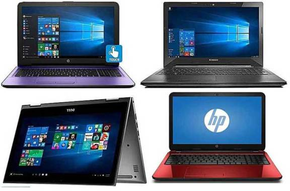 HOW TO GET BRAND NEW LAPTOPS, TABLETS, MOBILE PHONES AND ACCESSORIES AT EXTREMELY LOW PRICES