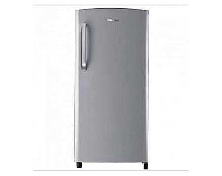 Hisense-REF-RS20S Mini Fridge for small families and bedsitters
