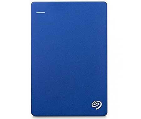 Seagate-Backup-Plus-Slim-2TB-Portable-External-Hard-Drive