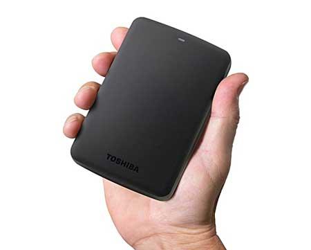 Toshiba-3TB-Canvio-Basics-USB-3