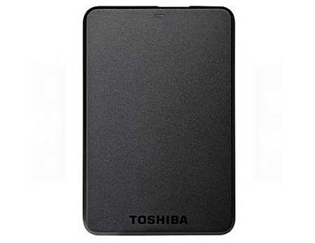 Toshiba-500GB-External-Hard-Drive---Black