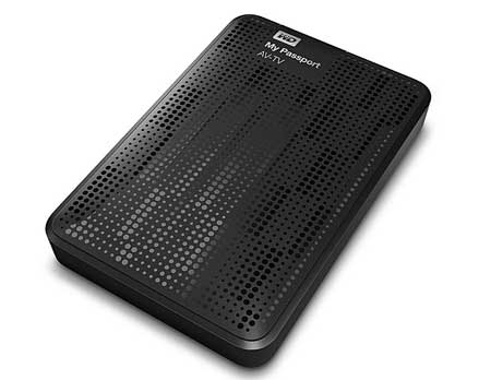 Where to Purchase  Hard Drives in Lagos