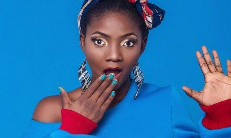 Simi Net Worth 2020 Forbes, Biography And Family