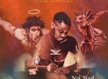 Kizz Daniel - Bad ft. Wretch 32 10 Download
