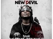 Epixode - New Level New Devil 18 Download