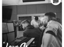 Mi Casa - Love Is 19 Download