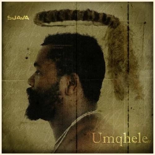 Sjava - Izitha Ft. Buhlebendalo Mp3 Download