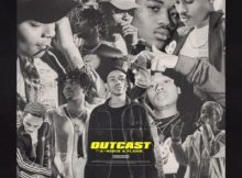 The Big Hash ft. A-Reece & Flame - Outcast 20 Download