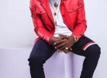 DOWNLOAD Latest DJ Kentalky 2019 New Songs, Videos, Albums and Mixtapes 3 Download