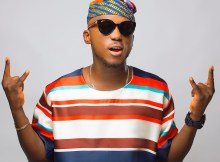 DOWNLOAD Latest DJ Spinall 2019 New Songs, Videos, Albums and Mixtapes 8 Download