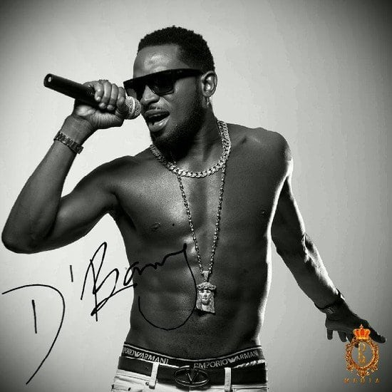 DOWNLOAD Latest Dbanj 2019 New Songs, Videos, Albums, Features and Mixtapes