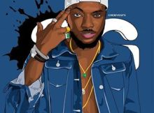 DOWNLOAD Latest Dremo 2019 Songs, Videos, Albums and Mixtapes 2 Download