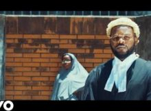 DOWNLOAD Latest Falz 2019 New Songs, Videos, Albums and Mixtapes 15 Download