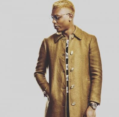 DOWNLOAD Latest Reminisce 2019 New Songs, Videos, Albums, Features and Mixtapes