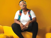 DOWNLOAD Latest Teni 2019 Songs, Videos, Albums and Mixtapes 1 Download