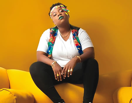 DOWNLOAD Latest Teni 2019 Songs, Videos, Albums and Mixtapes