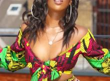 DOWNLOAD Latest Tiwa savage 2019 New Songs, Videos, Albums and Mixtapes 18 Download