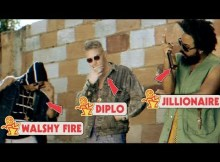 VIDEO: Major Lazer - Watch Out For This (Bumaye) ft. Busy Signal, The Flexican & FS Green 6 Download
