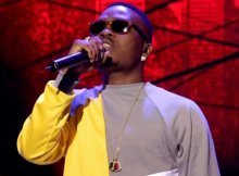 DOWNLOAD Latest Olamide YBNL 2019 Songs, Videos, Albums and Mixtapes 10 Download