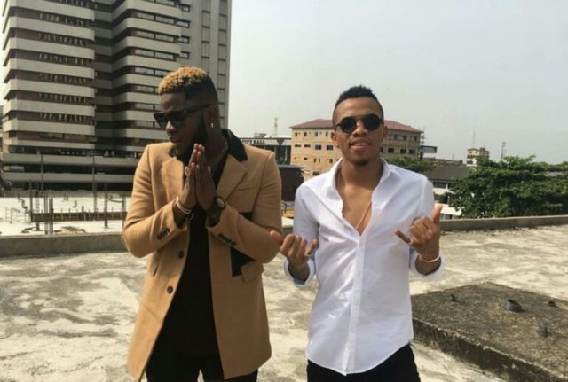 Download latest songs Lagosloaded.com music and videos 1 Download