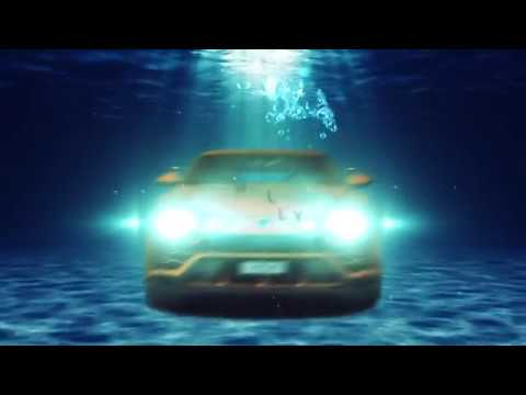 Gunna - Speed It Up Mp3 Audio + Lyrics