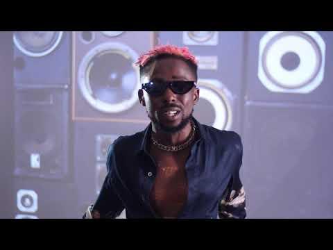 VIDEO: Victor AD - Why ft. Erigga Mp4