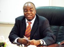 Nigerian Bishop Oyedepo Started Mega Real Estate Housing Project (Photos) 31 Download