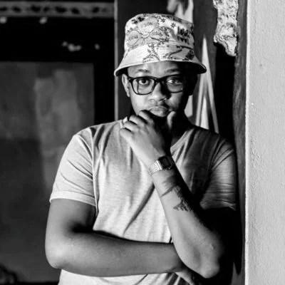Gaba Cannal - AmaGama ft. Dladla Mshunqisi Mp3 Audio Download