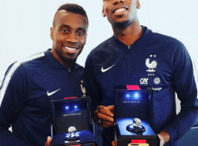 Paul Pogba Bought Championship Rings For France's World Cup Team (photos) 22 Download
