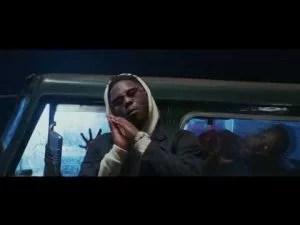 VIDEO: Medikal - Omo Ada (Remix) ft. Shatta Wale & Fela Makafui Mp4