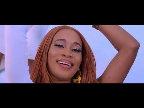 VIDEO: Slimcase - AZAMAN ft. 2baba, Peruzzi, Larry Gaaga & Dj Neptune Mp4