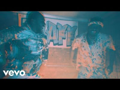 VIDEO: Teejay ft. Ding Dong - Braff Mp4 Download