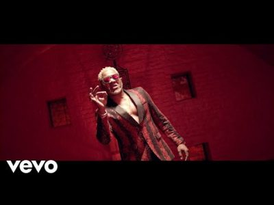 DOWNLOAD Awilo Longomba - Canon (Audio + Video) - NaijaRemix