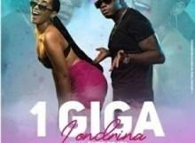 Londrina Ft. Puto Prata - 1 Giga 28 Download