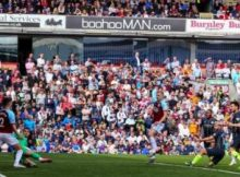 VIDEO: Manchester City Vs Burnley 1-0 EPL 2019 Goals Highlights 12 Download